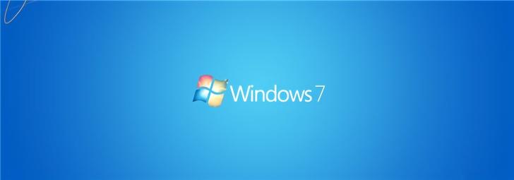 微软Windows7的终结也标记取PC时代的终结