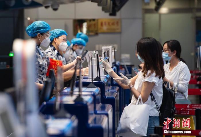 【兰州日本免费mv在线观看】_北京健康宝头像框变红是异常?官方:健康状态以文字为准