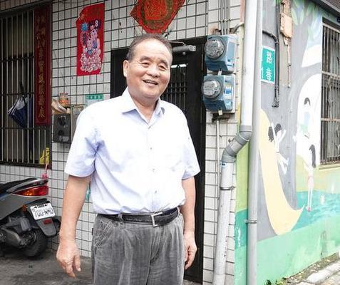 【亚洲天堂免费培训教程】_蓝营基层大佬:高雄一天内失市长议长 要怪吴敦义