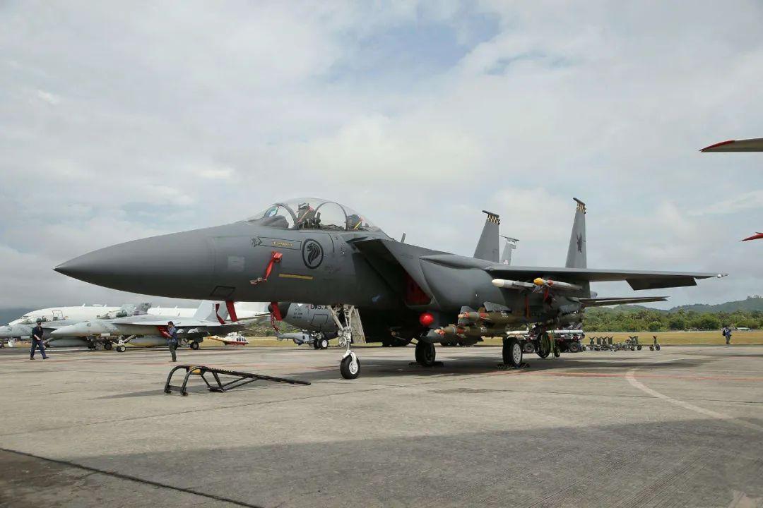 苏57战机开始大批量出口,多个亚非国家感兴趣,首位买家会是谁?