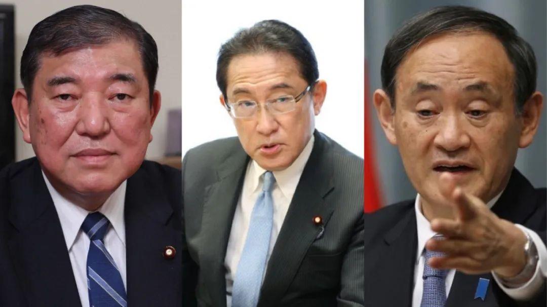 【网络营销工具】_自民党群雄争夺日本新首相宝座,民调显示近七成支持河野太郎