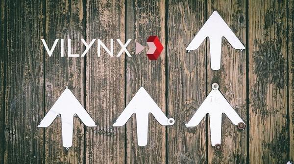 外媒:苹果收购计算机视觉和人工智能初创公司Vilynx