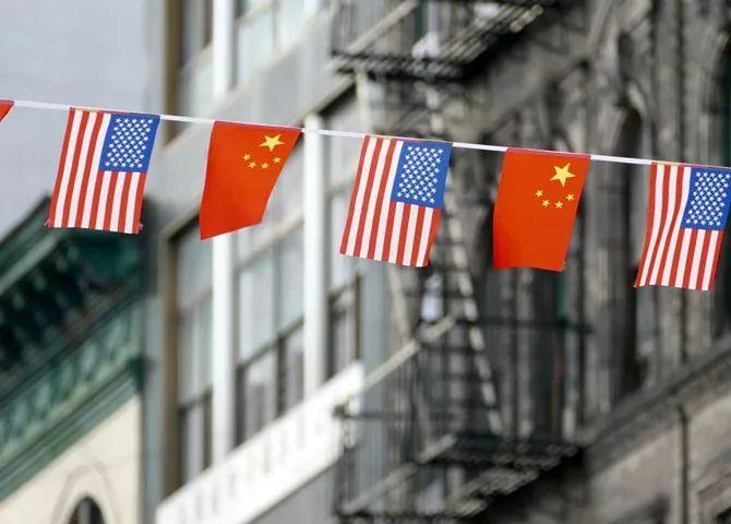 【google关键词工具】_胡锡进:中国究竟做错了什么?美国非要堵死中国
