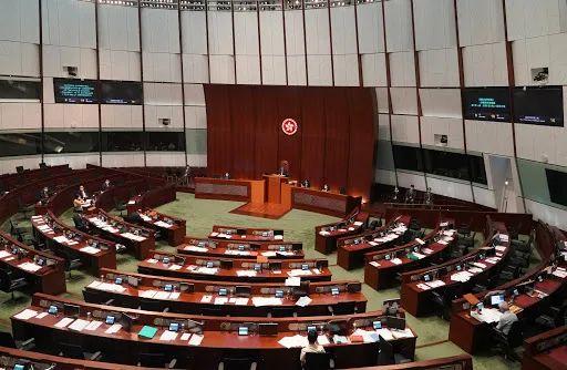 【什么叫网站优化】_西方攻击香港应用国安法发出通缉令 媒体:三招可反制
