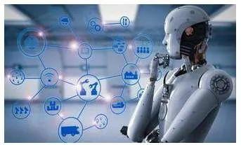 中国人工智能专利申请数量,首次超越美国,成为世界第一