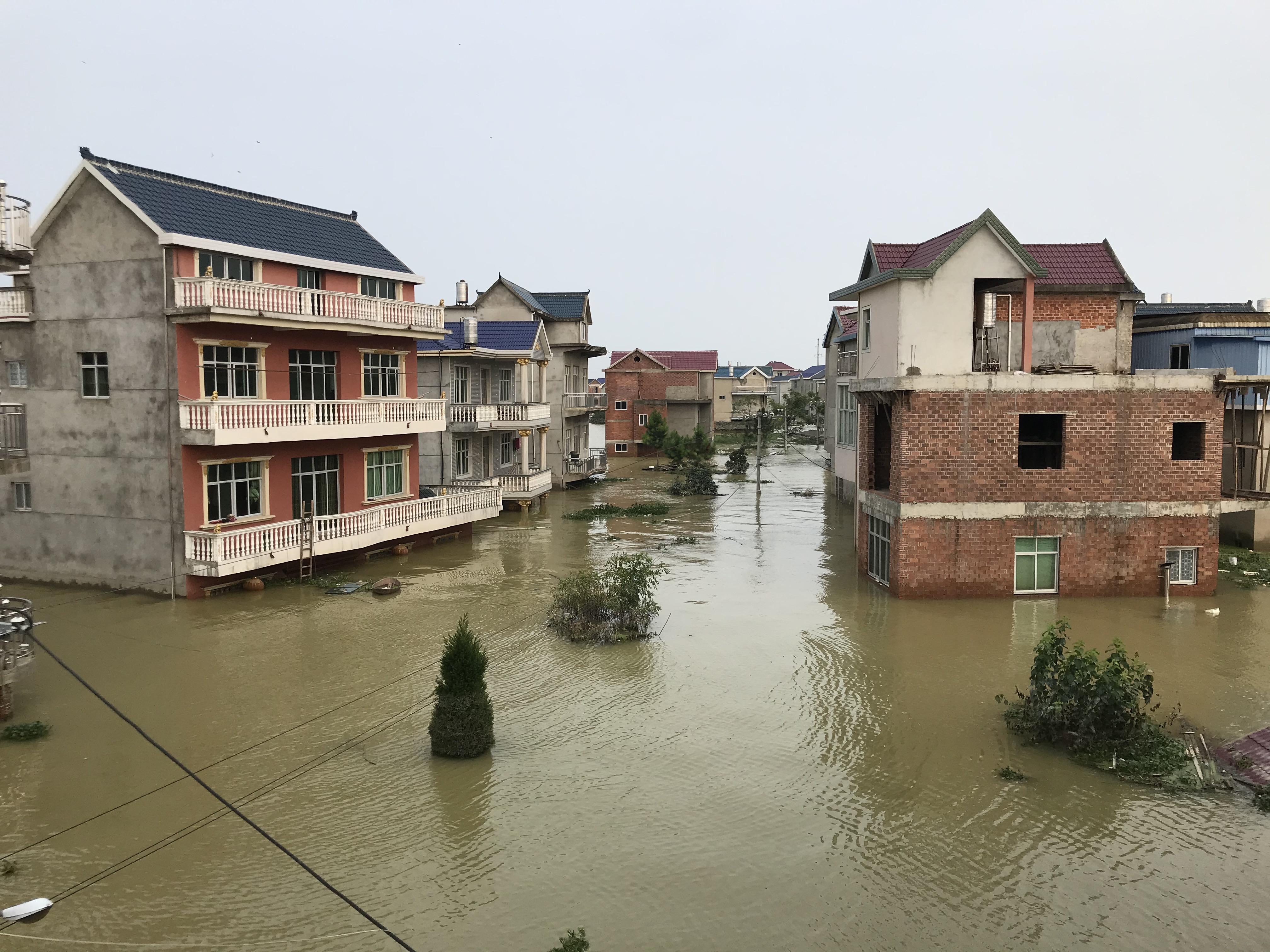 【网站推广的作用】_留守老人洪水中的自救夜:回过神来,洪水已冲进一楼没过膝盖