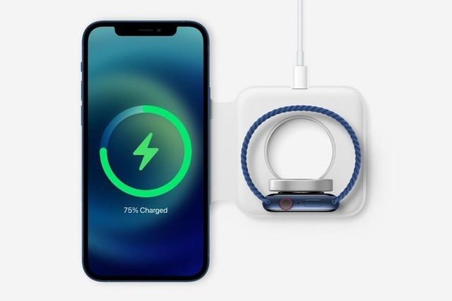 苹果回应iPhone12消磁疑虑 磁吸无线充电适合国人吗
