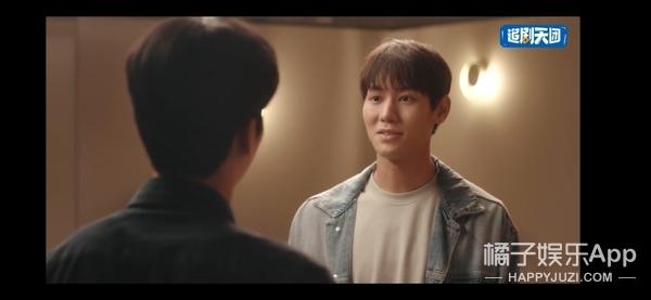 韩剧bl也要崛起了吗?