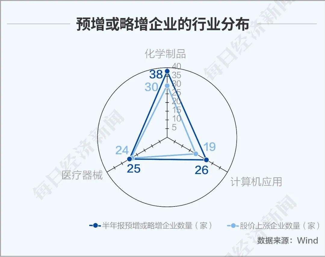 ec4e788c.jpeg?Expires=1910565645&OSSAccessKeyId=LTAIcYTsN8IjKgNY&Signature=EOWUgP4Wu6psyyvxBoamO27NK2A%3D