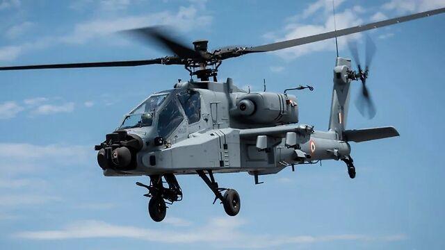 印度军机越境600米,防空部队当场击落,20万大军连夜拔营备战