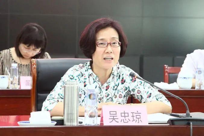 【iphonex或停产】_全国女性省级常委都是谁?