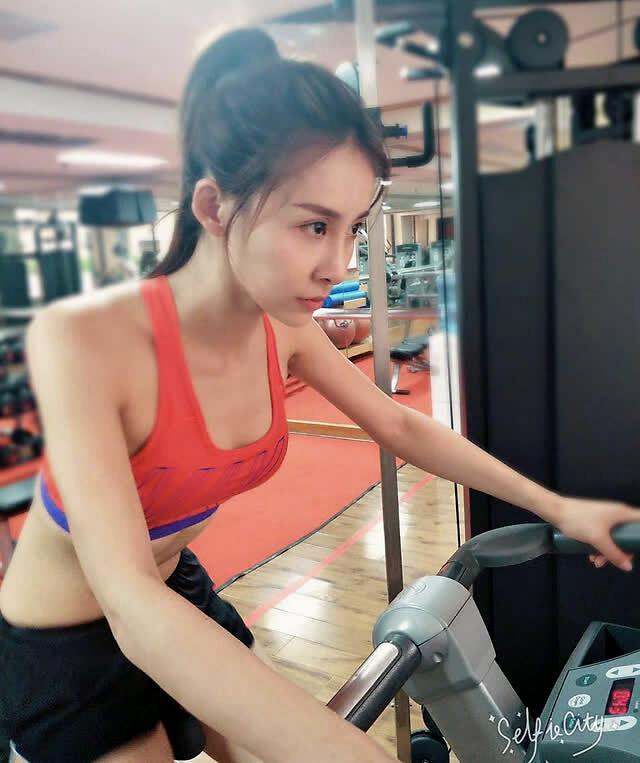 健身小白如何正确安排锻炼?这份入门手册,帮你提高锻炼效果!