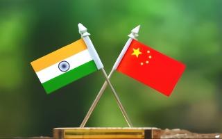 美媒:印度在经济上与中国摊牌代价巨大,将加剧印度窘境