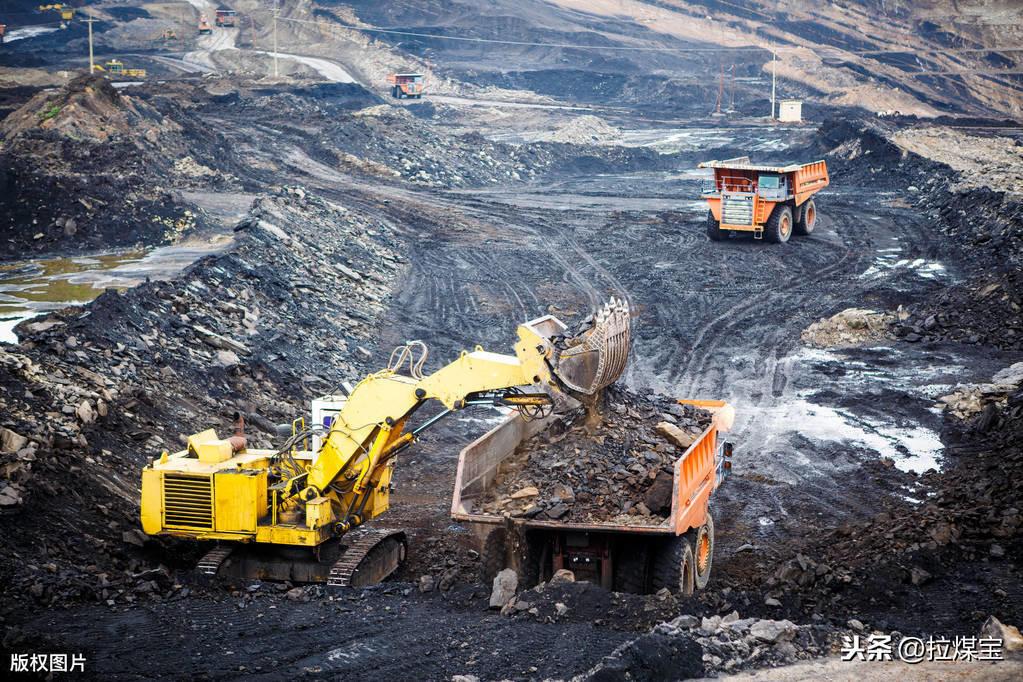 【拉煤宝快讯】6月起陕西煤业将全面推进