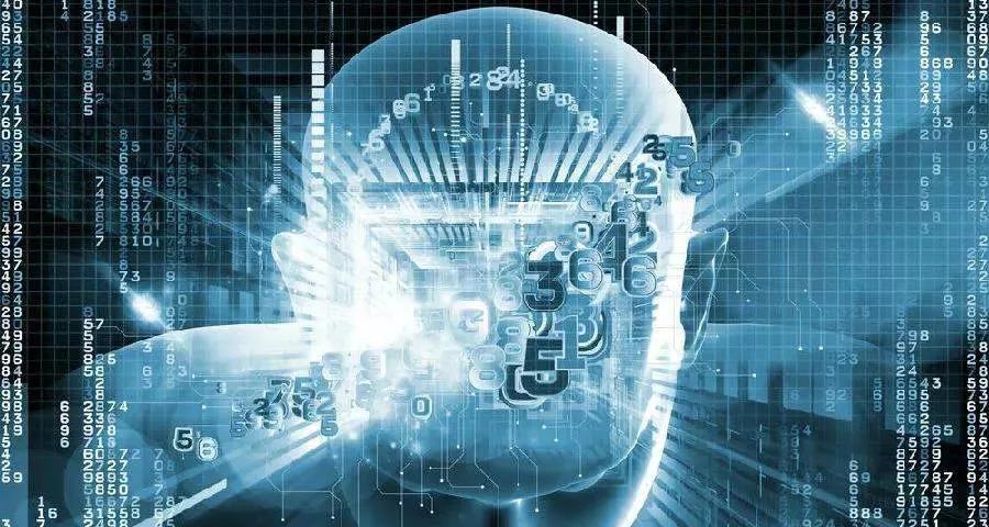 如何让人工智能像人一样处理问题?