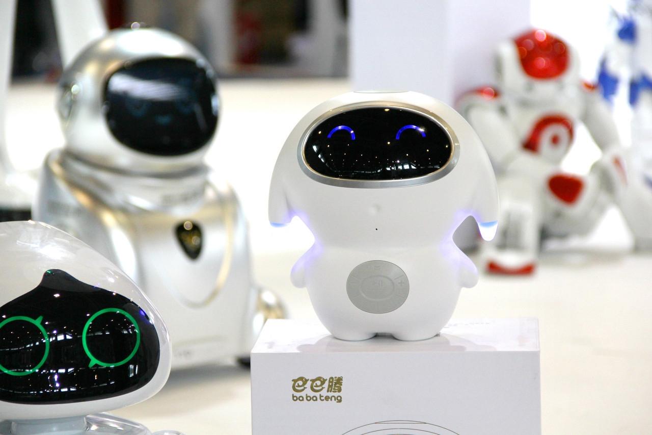 什么是人工智能?它离我们有多远