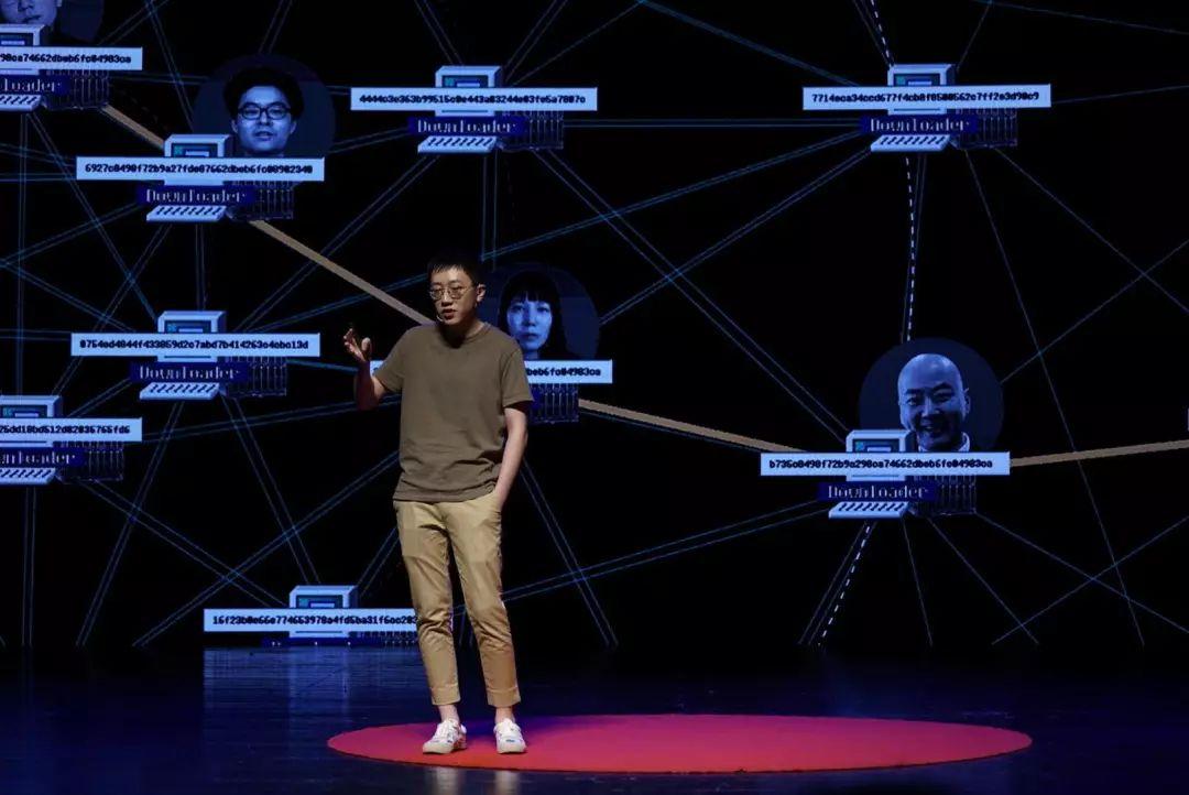 专访回形针吴松磊 | 一条疫情科普视频全网播放 1.5 亿,他们是如何炼成的插图(10)
