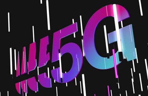 韩国5G用户在5月底已超过690万 年底有望达到100