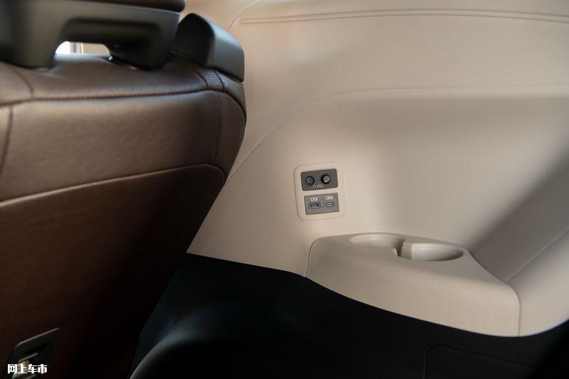 丰田全新塞纳售价曝光下月开售/搭2.5L混动引擎-图18