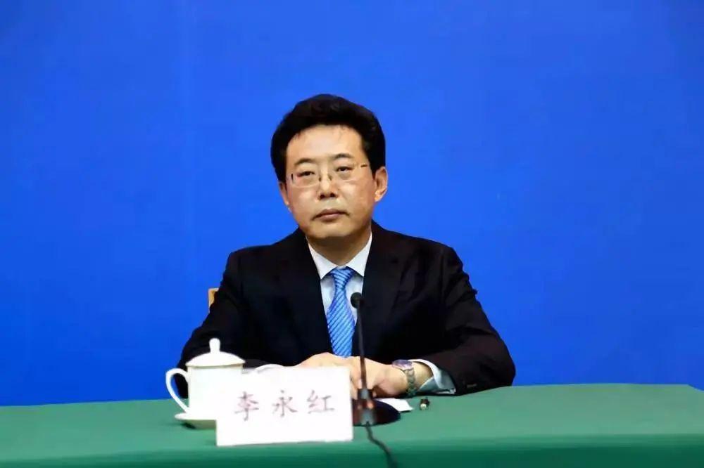 王栋1979年10月生大学学历中共党员 山东省发改委秦柯是正厅级吗