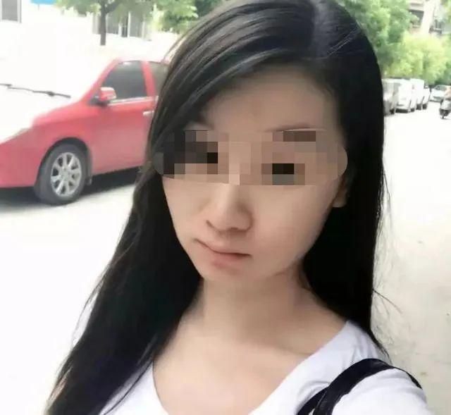 重庆女子日本遇害被藏尸行李箱 31岁男子被抓(图)