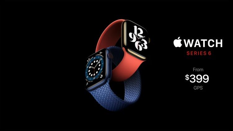 三分钟看完苹果发布会:iPhone 12仍是个悬念