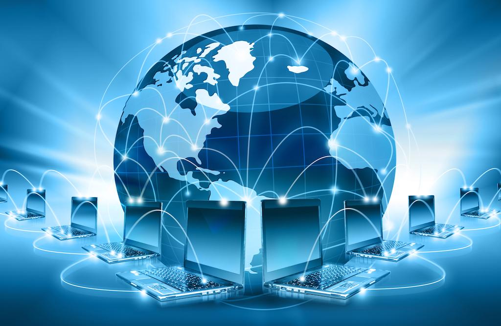 划分12项重点扶持产业明确9大辖区定位 深圳数字经济发展蓝图出炉