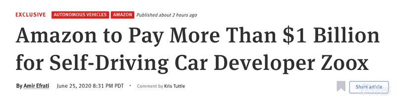 上市半年就进入新能源车销量排名前十,理想ONE凭什么?