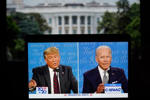 【彩乐园注册邀请码12340】_美国大选最后两周真够拼的,双方为何都提到了2016?