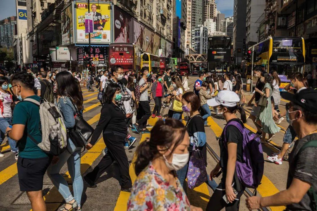 美否认中美开战说,又称中国为头号威胁 媒体:我们需清醒判断