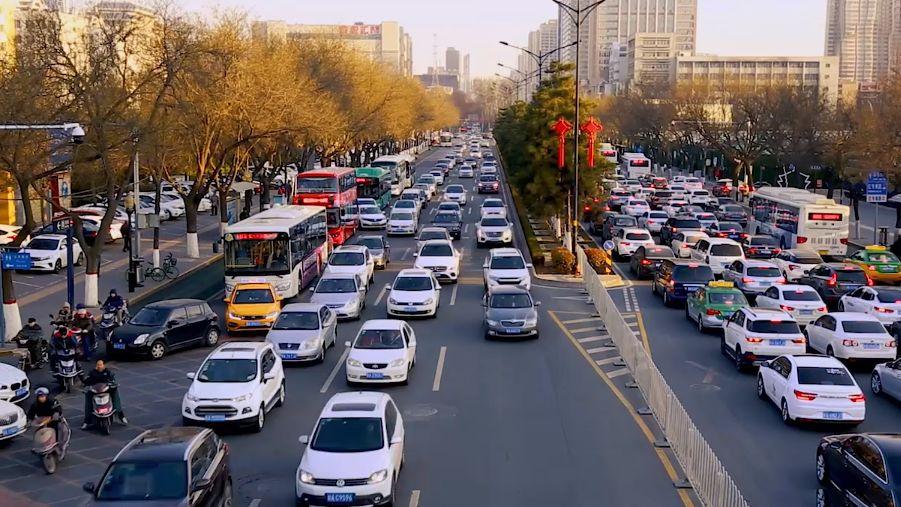 襄阳市教育局韩系车真不行了?不,居家过日子