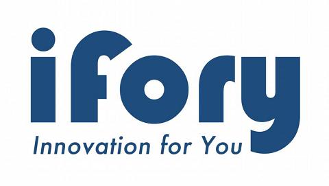 iFory强势入驻苏宁易购平台,补齐线上渠道最后一环