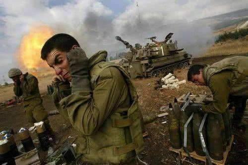 局势危险升级!土耳其军队刚凶猛报复,叙政府军吃了大亏