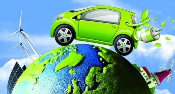 长续航和大空间!15万元预算买电动轿车选谁?