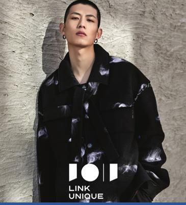 服装设计师刘露:《光影西东》是一场东西设计撞击之美的新生