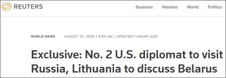 【谷歌网络推广】_美副国务卿将访俄,防止俄方军事干预白俄
