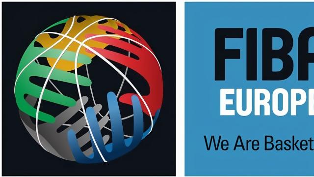 FIBA欧洲委员会:今夏所有欧洲篮球赛事全部取消