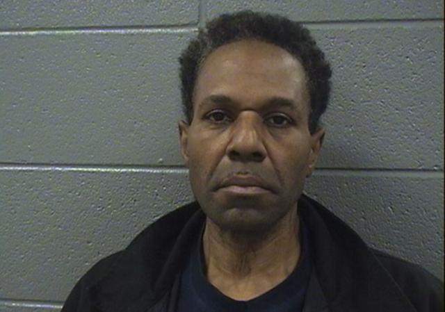 【网络广告策划方案】_迷之操作!葬礼上对坟墓开枪,美国一黑人男子被判15年监禁