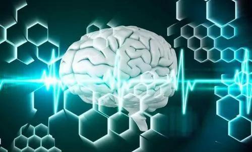 陈根:人工智能和心理健康,机器比你更懂你