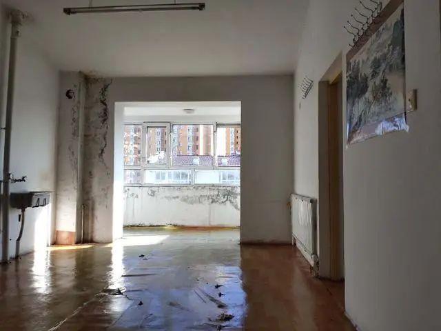 【google pr】_买房在鹤岗 卖房在鹤岗
