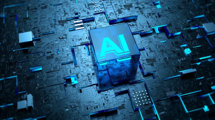 2020年人工智能改变未来的八大趋势