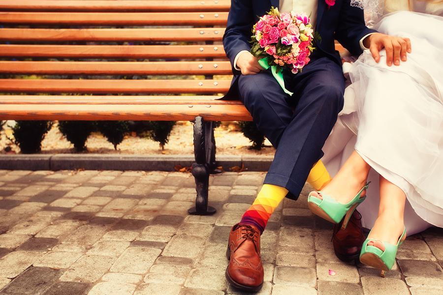 婚姻好坏取决于这个关键时期怎么做 生活头条 第3张