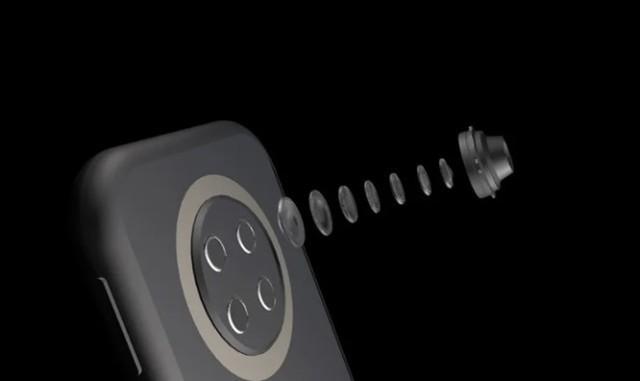 iPhone 12中国配件不足5% 国产不应该是廉价的代名词