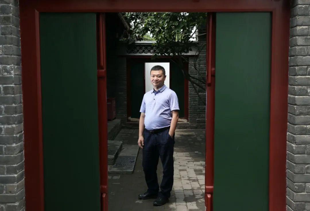 【企业网站家庭教师3人中文字幕】_你爱的老胡同,正慢慢变年轻