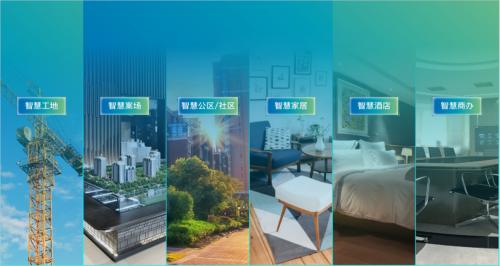 云知声携手世茂集团,人工智能助推房地产全产业链智慧进化
