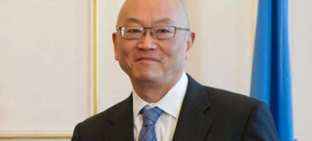 【日照精品】_港大前雇员跑到美国声称中国隐瞒疫情 外籍院长站出来了