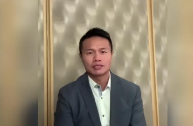 全国政协委员朱鼎健:尽快形成可持续旅游发展的中国方案