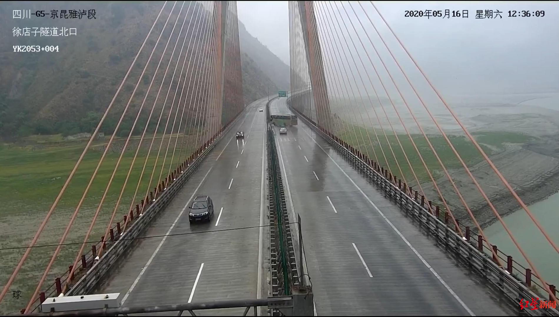 【mtgox破产】_四川雅西高速客车侧翻致6死29伤 司机获刑6年