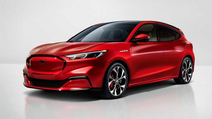 ford-mustang-mach-e-hatchback-rendering.jpg