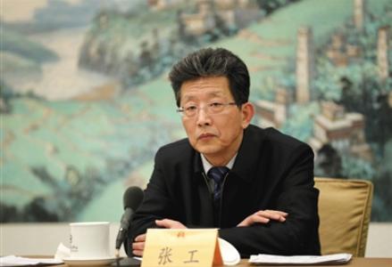 【湛江快猫网址】_记者最爱追着采访的中候补,调任部委党组书记